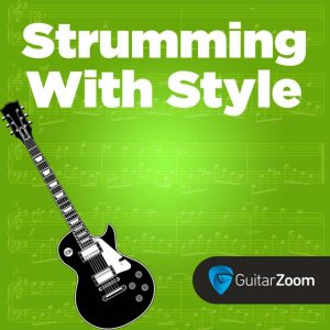 Strumming With Style