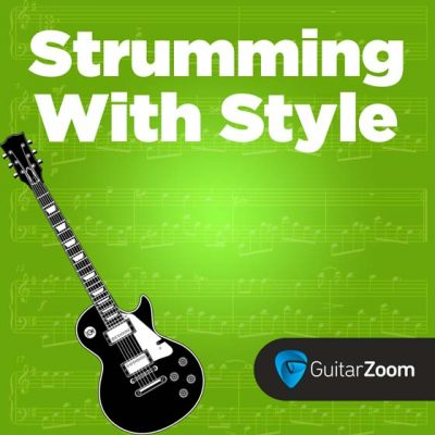 strumming-with-style