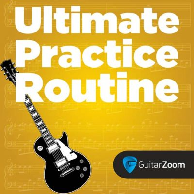 ultimate-practice-routine