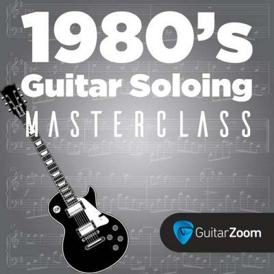 1980s-masterclass