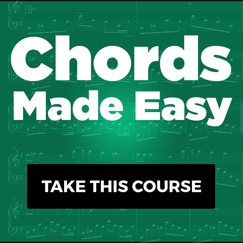 Learn This Trick To Change From One Chord To Another Faster And