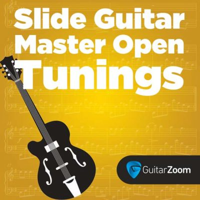 slide-guitar-master-open-tunnings