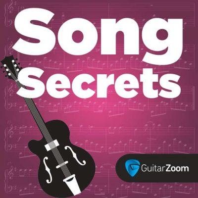 song-secrets