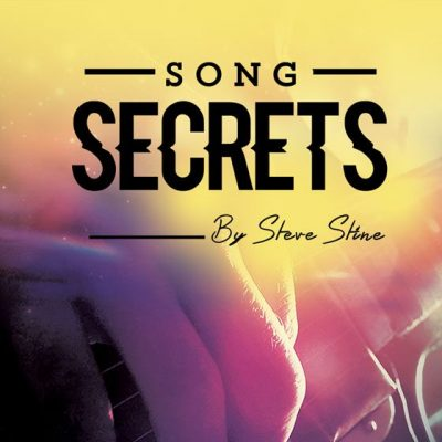 songsecrets-box