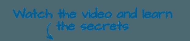 Learn secrets
