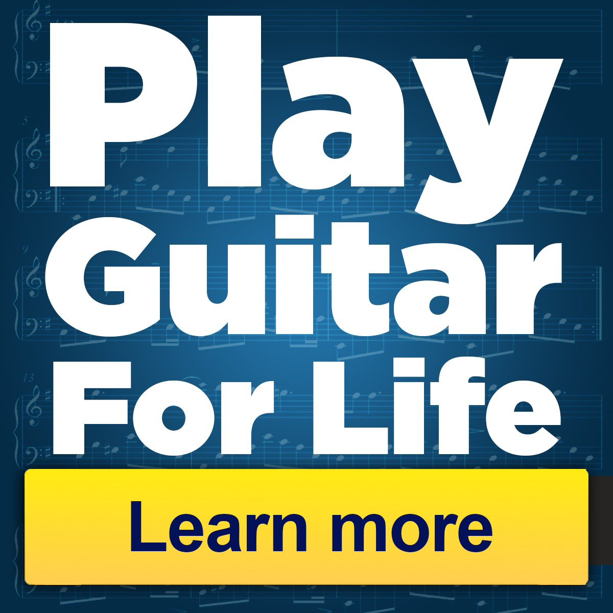 Top 4 Chord Progressions To Play Your Favorite Song Guitarzoom