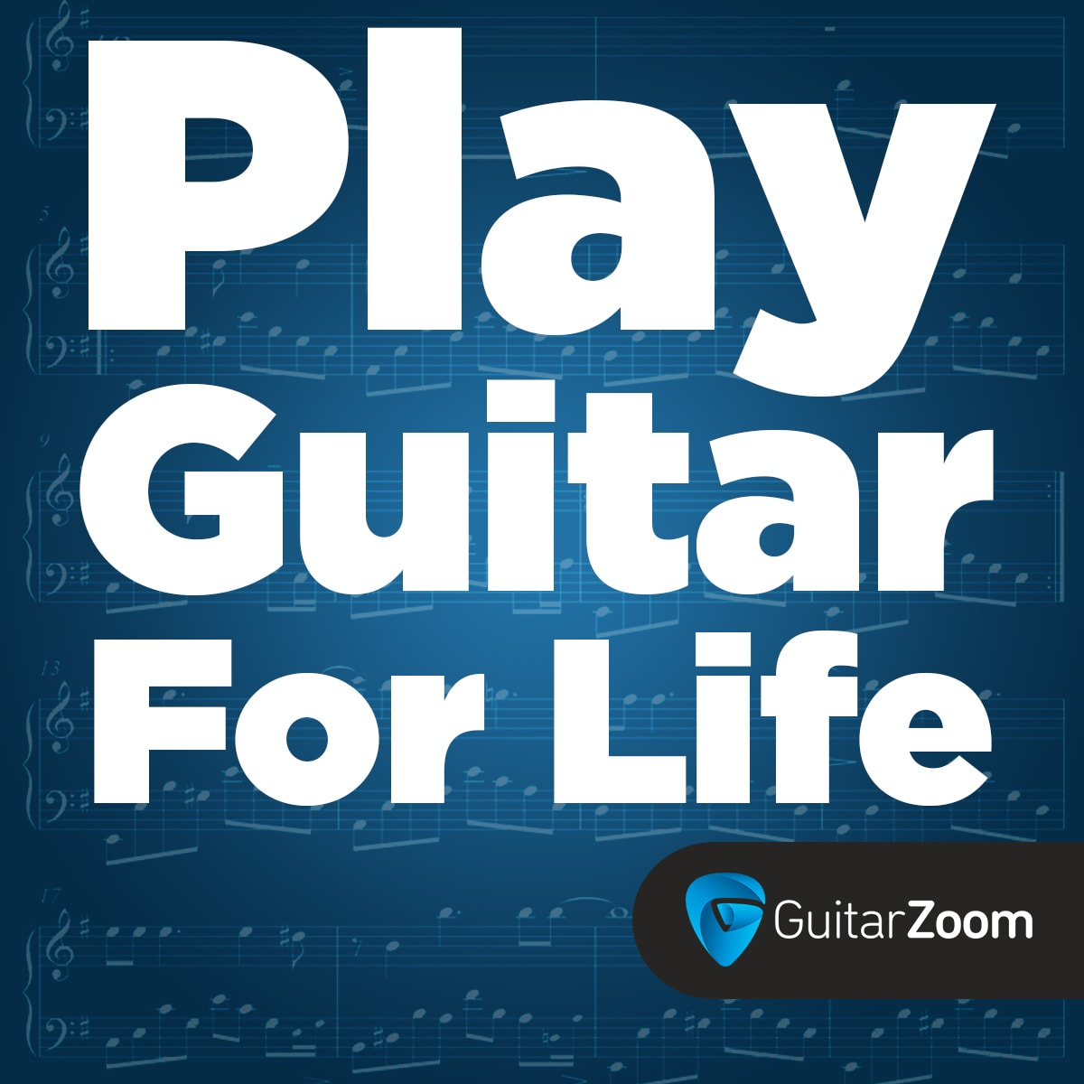 Play Guitar For Life Guitarzoom Play Guitar Now With Guitarzoom