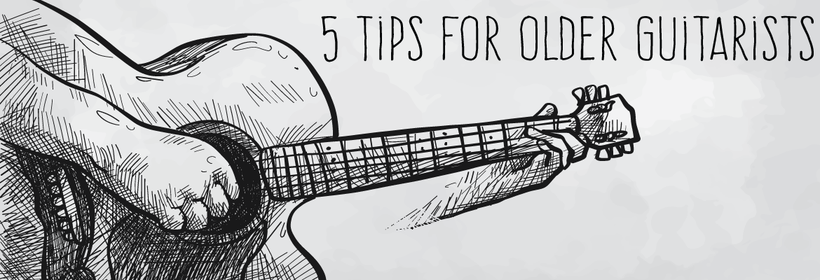 5-tips-for-older-guitarists