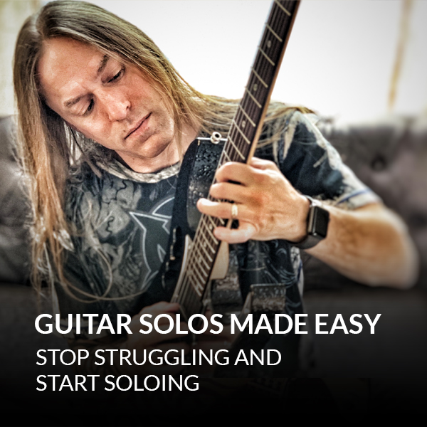 guitar-solo-made-easy