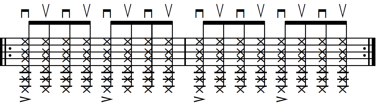 guitar notes-image 2